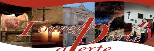 Locandina-e-programma-_-Torre-Porte-Aperte-2014_WEB-630x210