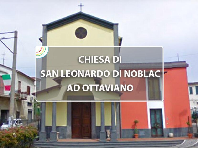 san-leonardo-ottaviano