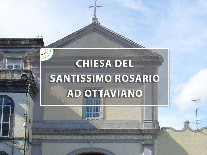 santissimo-rosario-ottaviano