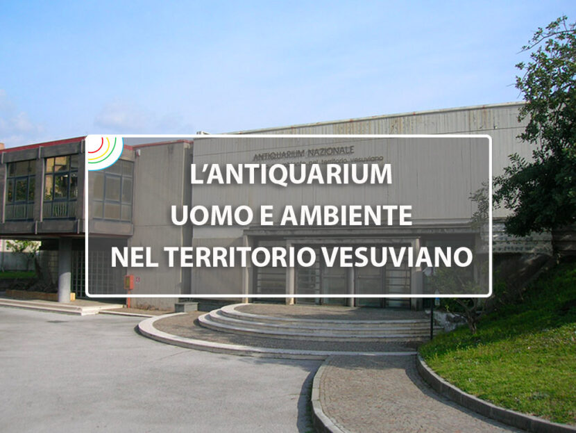 antiquarium