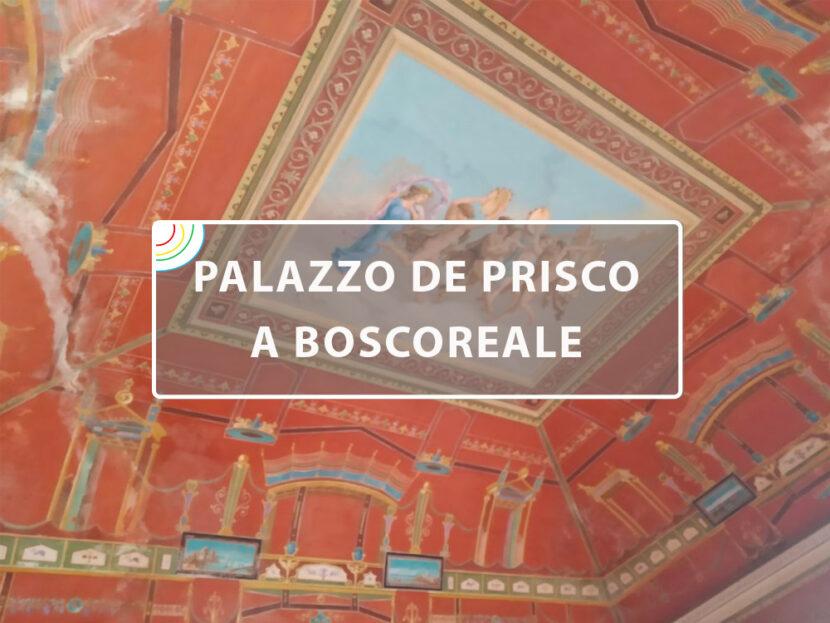 palazzo-de-prisco