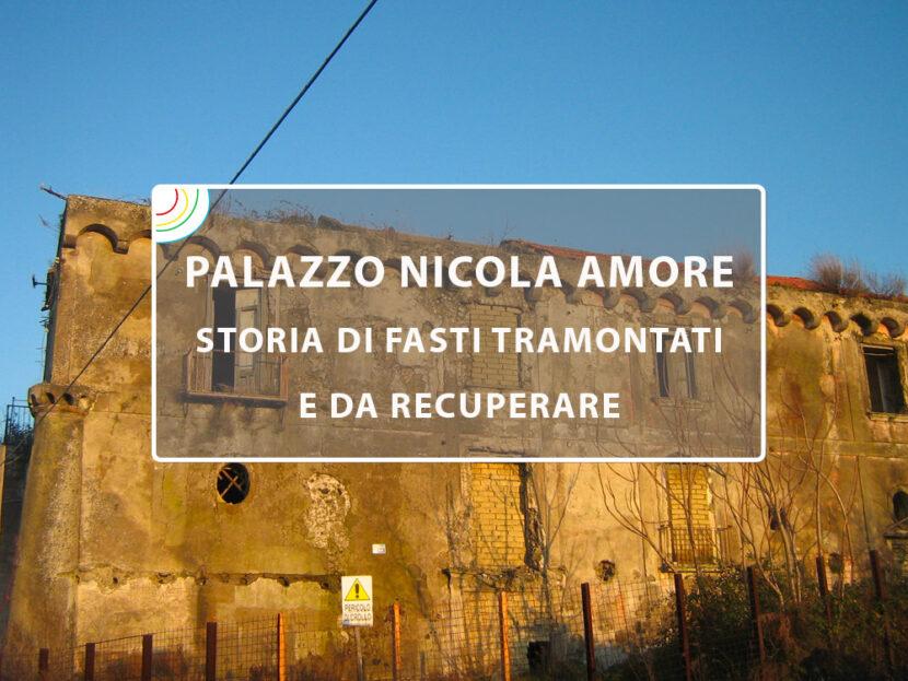 palazzo-nicola-amore