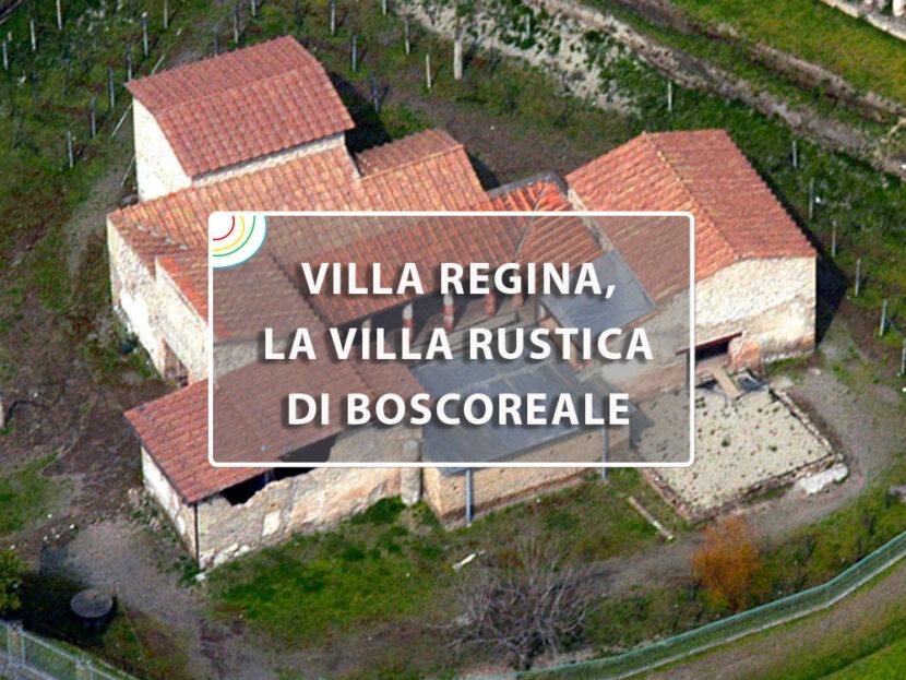 villa-regina