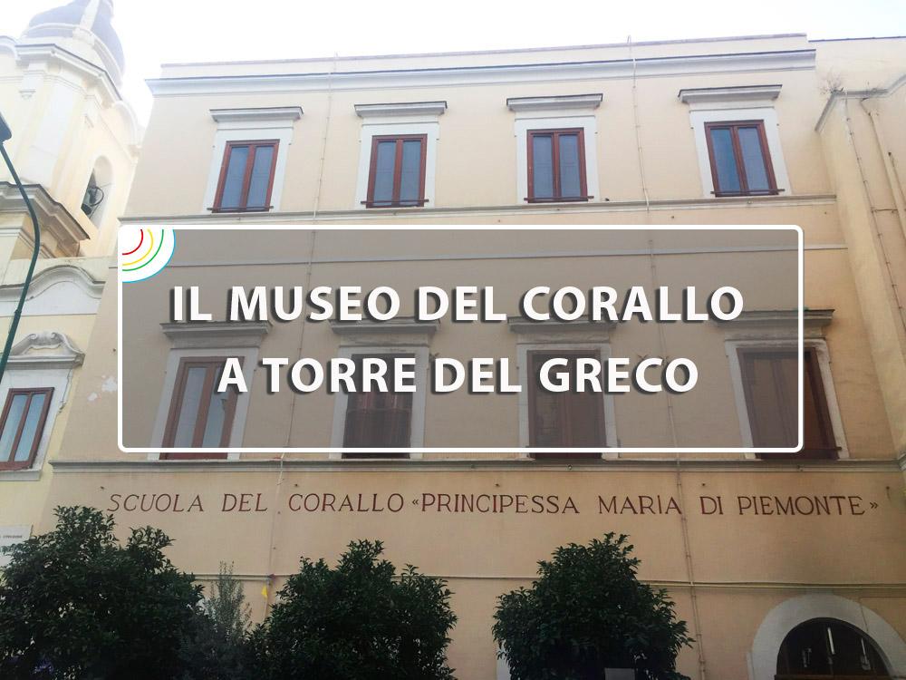 museo-corallo