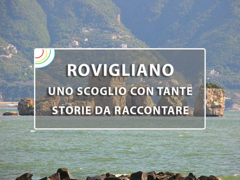 rovigliano