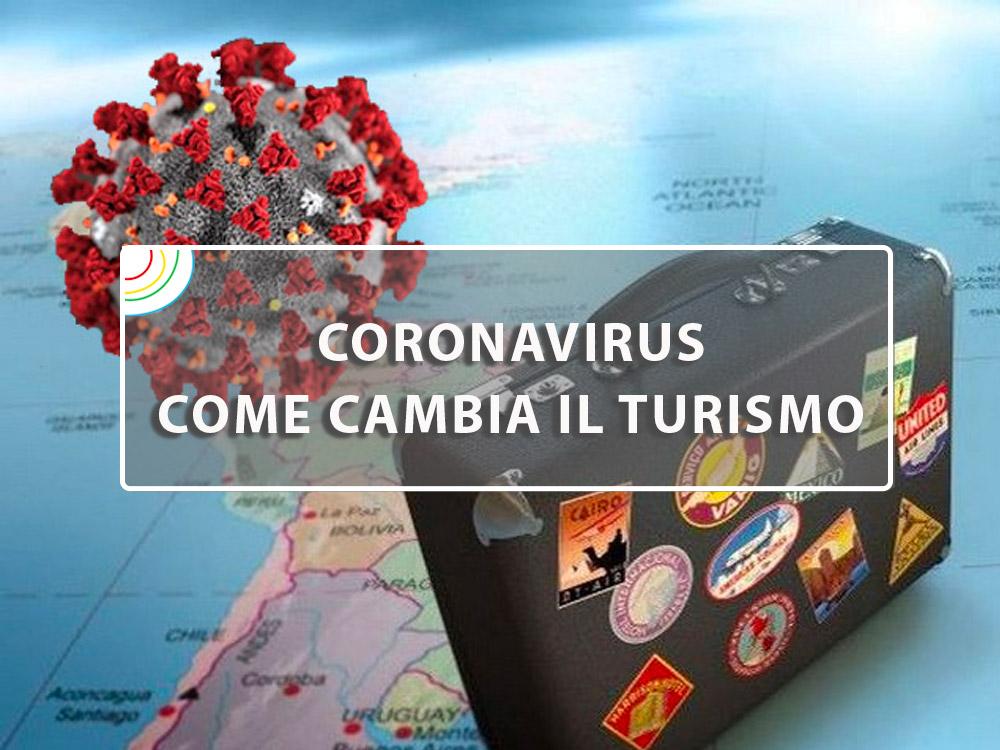 covid-turismo