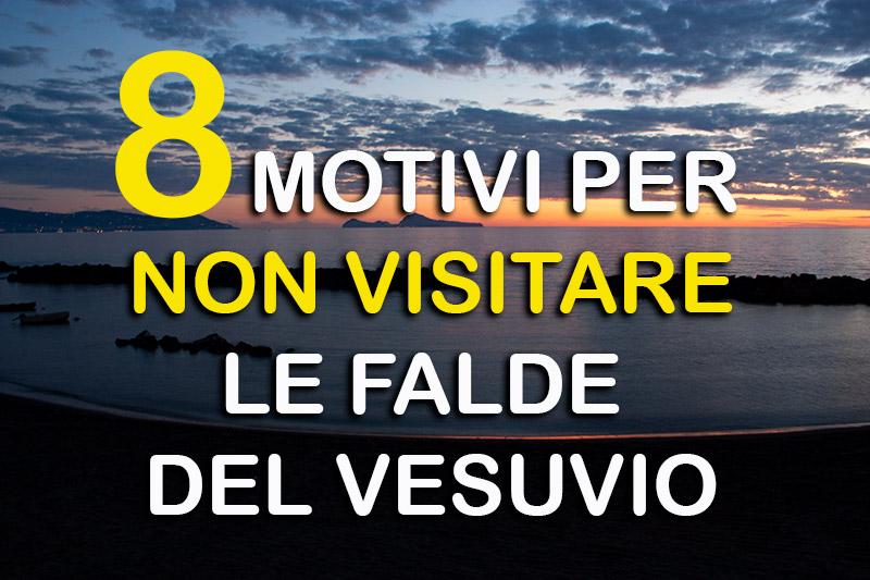 8-motivi-visitare-vesuvio