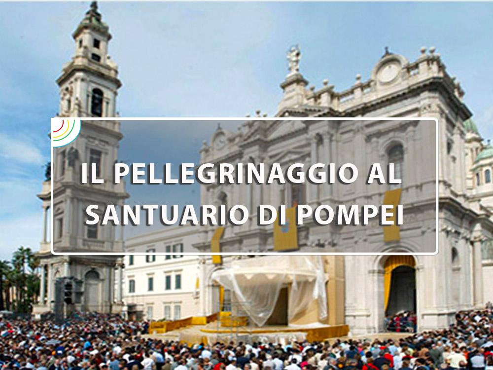 pellegrinaggio-pompei